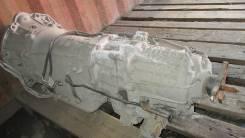 Автоматическая коробка переключения передач. Infiniti FX50, S51 Двигатель VK50VE
