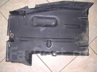 Топливный насос. Mercedes-Benz E-Class, W124, 124 Двигатель 111