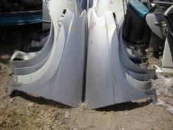 Крыло Mazda Demio DW с 99г. по 02г. 2model