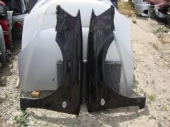 Крыло Subaru Legacy BE