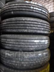Dunlop SP LT 33. Летние, без износа, 4 шт