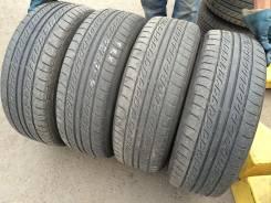 Bridgestone B-style EX. Летние, износ: 30%, 4 шт