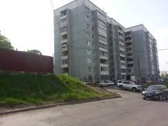 Гостинка, улица Новожилова 3а. Борисенко, частное лицо, 16кв.м. Дом снаружи