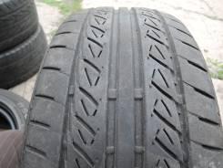 Bridgestone B-style EX. Летние, 2011 год, износ: 30%, 1 шт