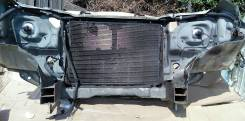 Радиатор кондиционера. Toyota Lite Ace Noah, CR40 Двигатели: 3CTE, 3C, 3CTE 3C