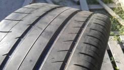 Michelin Latitude Sport. Летние, 2012 год, износ: 30%, 4 шт