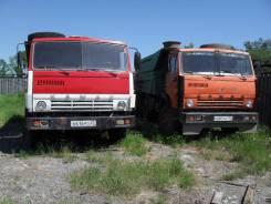 Камаз 55111. Камаз-Самосвал(Продажа. Обмен), 12 000 куб. см., 13 000 кг.