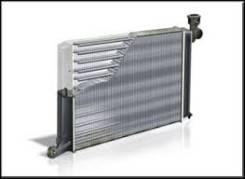 Ремонт, чистка радиаторов охлаждения, печек, кондиционеров, Аргон
