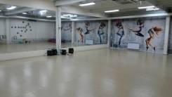 Зал для тренировок в фитнес-клубе. Улица Вилкова 13б, р-н Трудовая, 100 кв.м., цена указана за все помещение в месяц. Интерьер