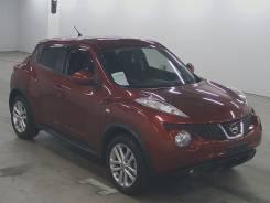 Nissan. 7.0x38, 5x114.30, ET47