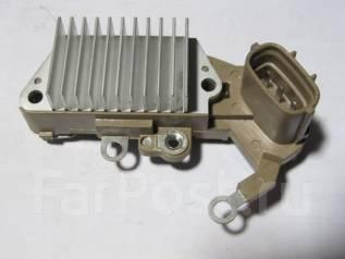 Реле генератора. Toyota Camry, ACV30, ACV30L