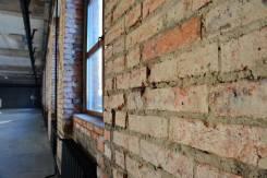 Заводы, фабрики, комбинаты. 38 кв.м., проспект 100-летия Владивостока 155, р-н Вторая речка. Интерьер
