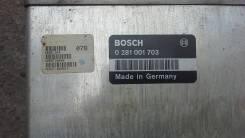 Блок управления двс. Iveco Eurostar
