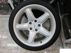 BMW. x8.5, 5x120.00