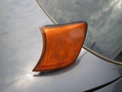 Габаритный огонь. Toyota Ipsum, SXM10, SXM10G Двигатель 3SFE