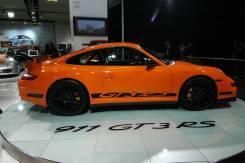 Автосервис 911 ремонт рулевых реек . импортных легковых, грузовых авто!