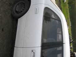Продам дверь заднюю правую Toyota Camry SV32