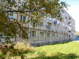 Сниму 1 или 2 комнатную квартиру в Артеме на ваших условиях. От агентства недвижимости (посредник)