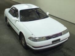 Toyota Carina ED. ST180, 4SFE