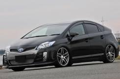 Продам Блок Авто Складывания Зеркал Toyota: Premio. Allion. Prius, Wish. Toyota Wish Subaru Impreza Subaru Forester