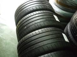 Dunlop SP Sport Maxx GT. Летние, износ: 10%, 4 шт