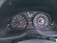 Спидометр. Subaru Legacy B4, BMM, BMG, BM9 Двигатели: EJ25, FA20, FB25. Под заказ