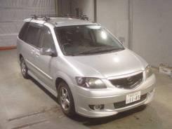 Mazda. LW3W, L3