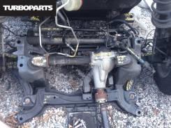 Амортизатор. Suzuki Escudo, TD54W, TA74W, TDB4W, TD94W, TDA4W Двигатели: H27A, M16A, J24B, N32A, J20A