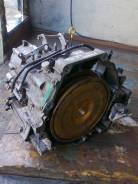 Коробка переключения передач. Honda Civic Honda Stream