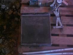Радиатор системы egr. Honda Civic, EG4, EG6, EG3, EG
