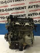 Двигатель. Mitsubishi Colt, Z23A Двигатель 4A91
