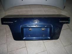 Крышка. Toyota Corolla, AE110 Двигатель 5AFE