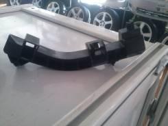 Крепление фары правое Toyota LC Prado150 LED 2014гв. Toyota Land Cruiser Toyota Land Cruiser Prado, GRJ150W