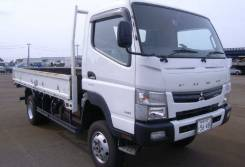 Mitsubishi Canter. Продам грузовик MMC Canter, 3 000 куб. см., 4 000 кг.