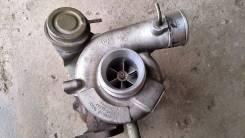 Турбина. Subaru Forester, SF5, SG5 Subaru Impreza, GGA, GF8, GC8, GDA