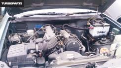 Радиатор кондиционера. Suzuki Escudo, TL52W, TD02W, TA52W, TD32W, TA02W, TD62W, TD52W Двигатели: G16A, H25A, RF, J20A