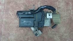 Сервопривод заслонок печки. Toyota Cresta, JZX81 Двигатель 1JZGE