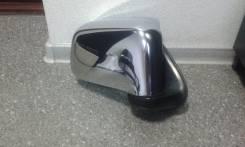 Зеркало заднего вида боковое. Honda CR-V, RD1 Двигатель B20B