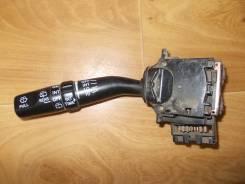 Блок подрулевых переключателей. Subaru Legacy Lancaster, BH9