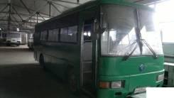 Kia Cosmos. Продается 2 автобуса