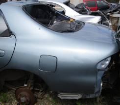 Крыло. Mazda Efini MS-8 Mazda Efini