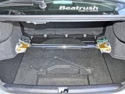 Распорка. Subaru Levorg, VMG Subaru Impreza WRX STI, VAB. Под заказ