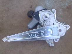 Стеклоподъемный механизм. Toyota Mark X, GRX133, GRX130, GRX135 Toyota Camry, ACV40, ASV50, AHV40, GSV40, AVV50, ACV45 Двигатели: 2GRFSE, 4GRFSE, 2ARF...