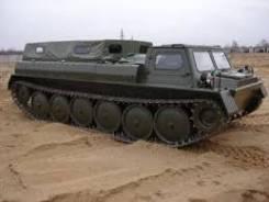 ГАЗ 71. Продаеться ГТС газ_71, 7 000 куб. см.