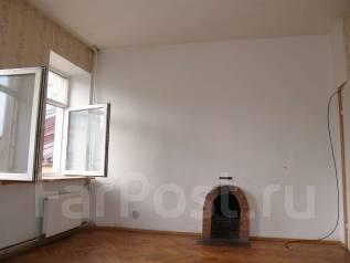 3-комнатная, Ленина 50. Петроградский, частное лицо, 84 кв.м.