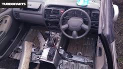 Панель приборов. Suzuki Escudo, TD62W Двигатель H25A