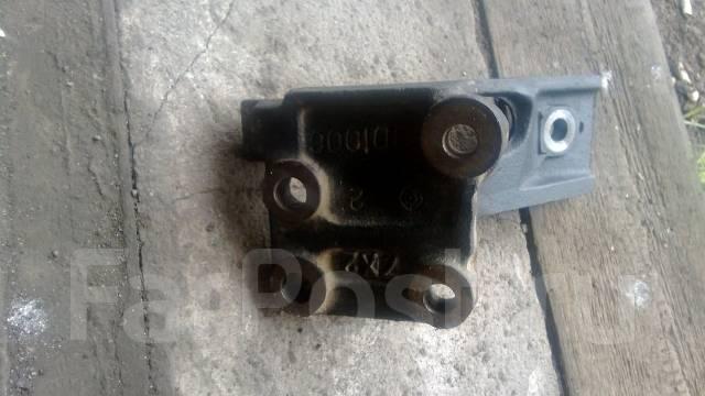 фото двигателя nissan elgrand avwe50 32