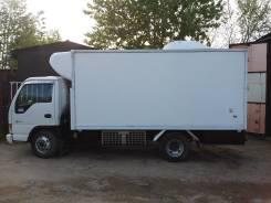 Isuzu Elf. Продам грузовик Исудзу Эльф, 4 600 куб. см., 3 000 кг.