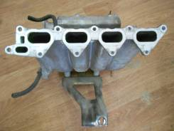 Коллектор впускной. Mitsubishi RVR, N23W, N13W, N23WG Двигатель 4G63