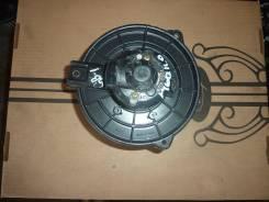Мотор печки. Honda Mobilio, GB1 Двигатель L15A